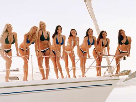 group boat eva.jpg. The latest sex tape ...